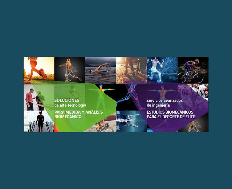 diseno-grafico-comunicacion-grafica-tecnologia-images
