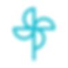 ANIMACION ICONO-publicacion digital multimedia diseño grafico