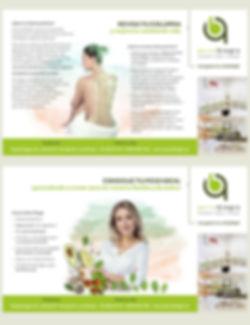 quirobiogic-flyer-publicidad