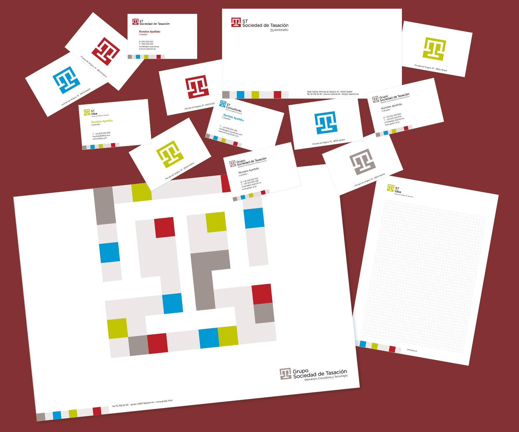 diseño gráfico editorial y publicitario