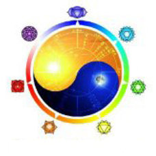 Tracking the Soul Webinar