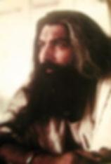 Yogi Bhajan.jpg