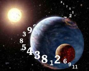 Soul of Numbers Workshop.jpg