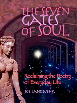 The Seven Gates of Soul