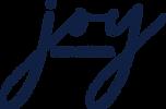 Joy Skin Atelier Logo