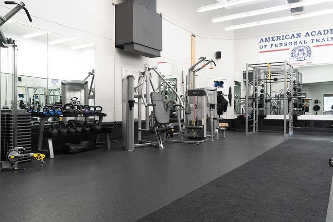 rnb-gym.jpeg