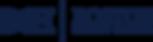 Boston Direct Health Logo