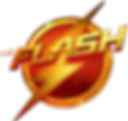 the-flash-logo-png-3.png