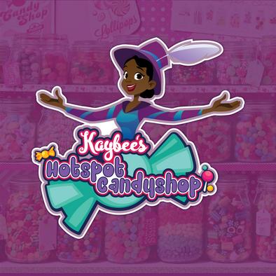 Kaybee's Hotspot Candyshop