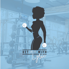Get Fit with Lyric
