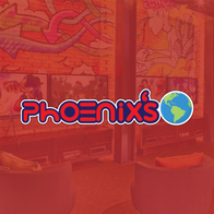 Phoenix's World