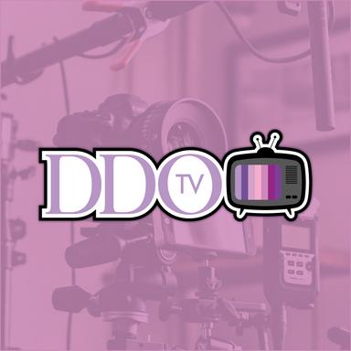 DDO TV