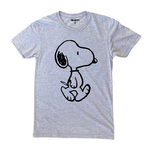 Snoopy 01