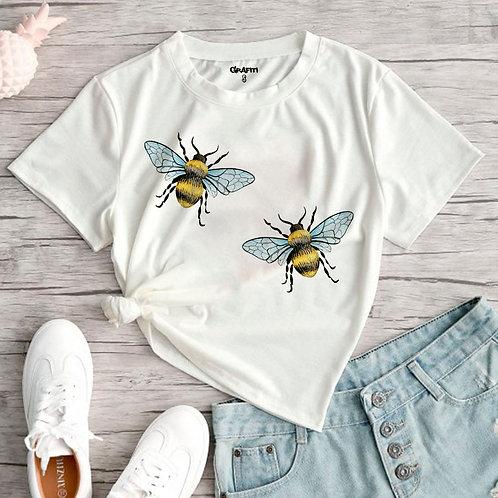 Abejas t-shirt