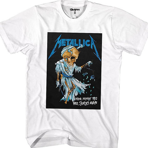 Metallica 04