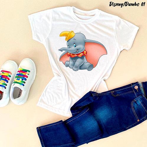 Dumbo 01
