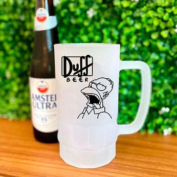cerveza duff.jpg
