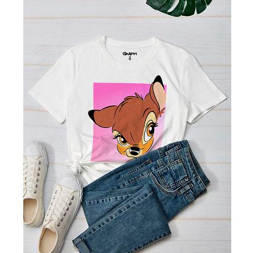 Bambi 02 T-shirt