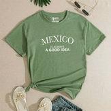 mexico is always a good idea verde olivo.jpg