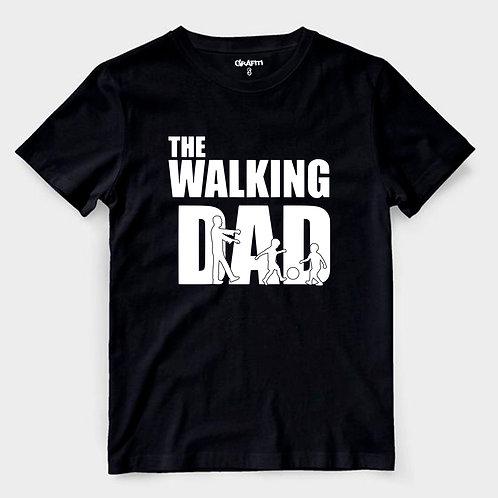 The Walking Dad 02