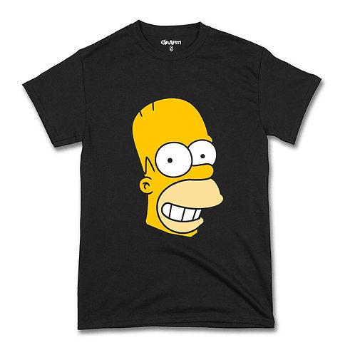 Homero 01