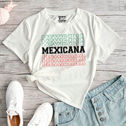 mexicana.jpg