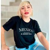 mexico is always a good idea 02.jpg