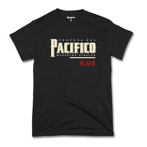 Pacifico suave