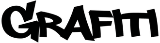 Grafiti Logo RGB.png