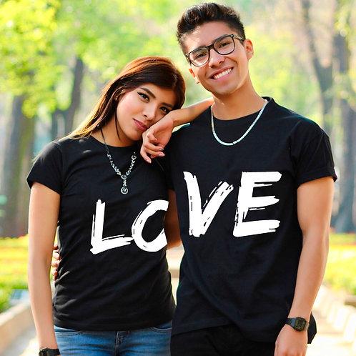 Dúo Love