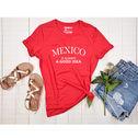 mexico is always a good idea 02 rojo.jpg