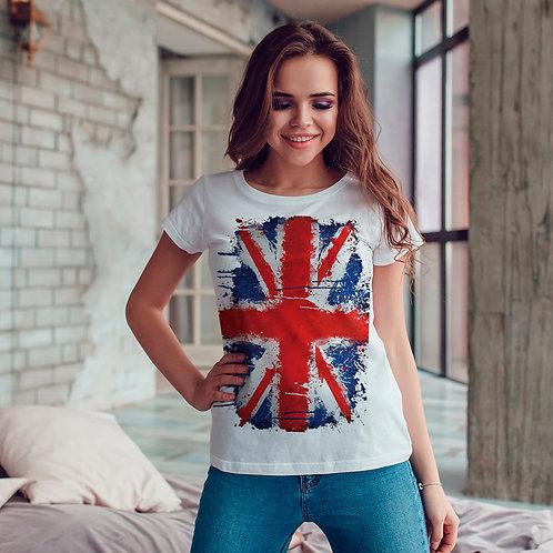 Inglaterra colors