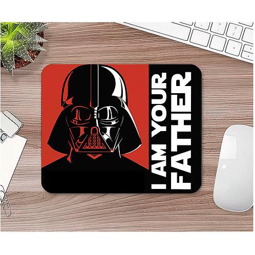 Mousepad Darth Vader