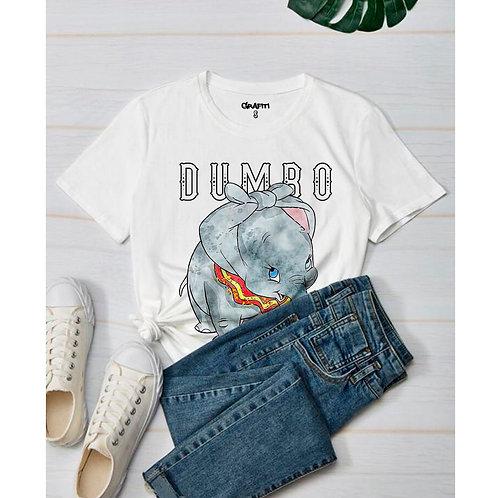 Dumbo 04