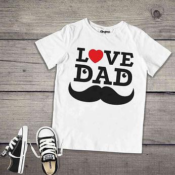 love dad blanco.jpg