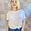 Thumbnail: Bochito t-shirt