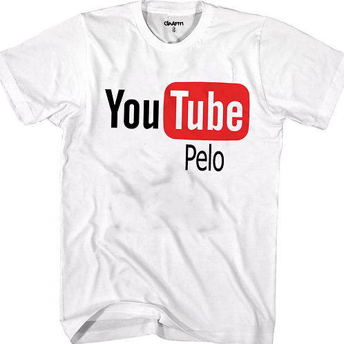 Youtube pelo