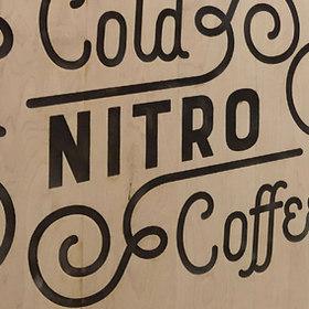 nitrotaps1.jpg
