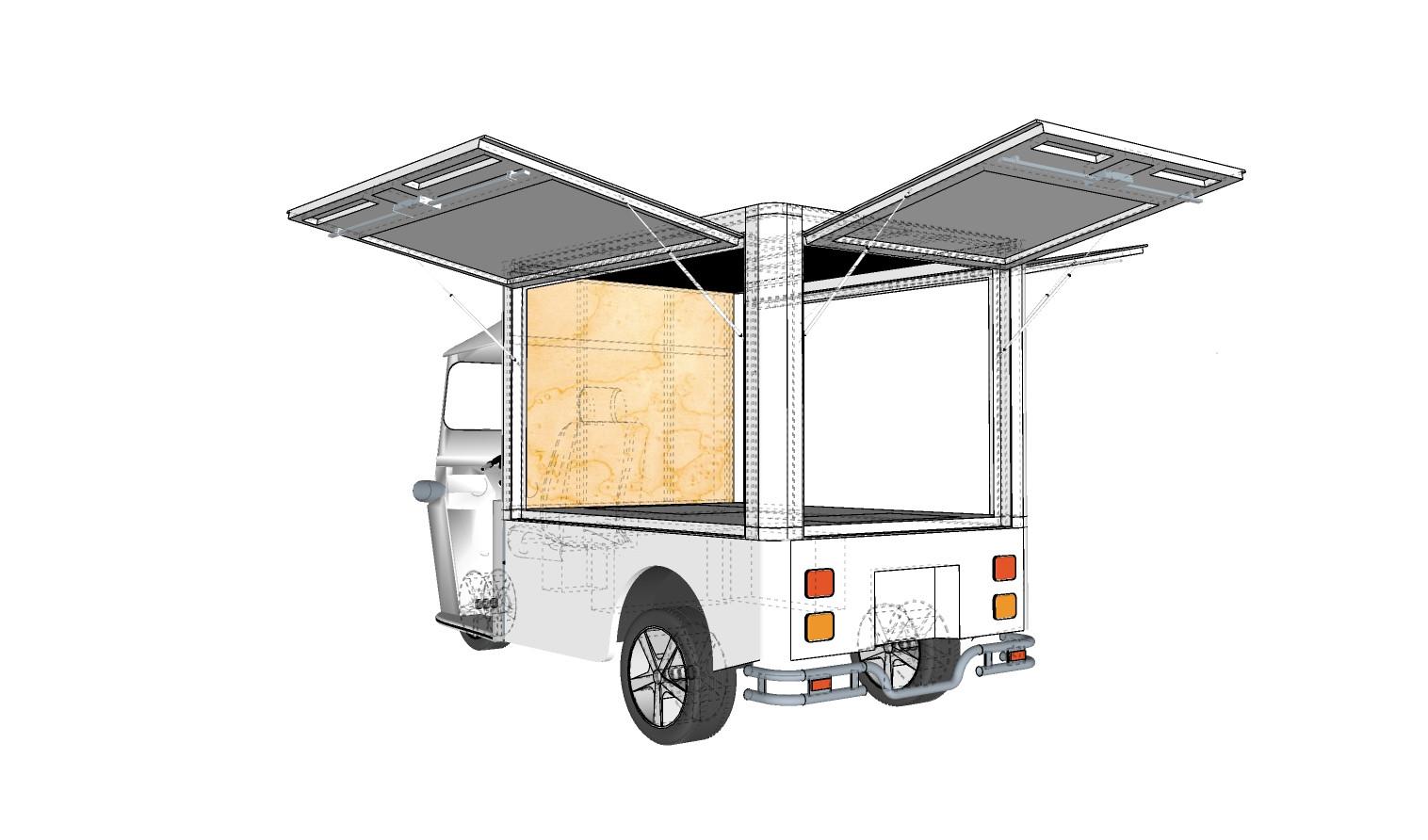 TukFab-VehicleDimensions-Vendor-Iso6.jpg