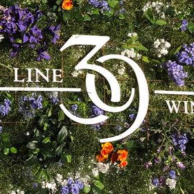 line39-3.jpg