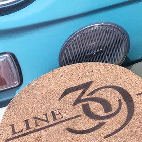 line39-1.jpg