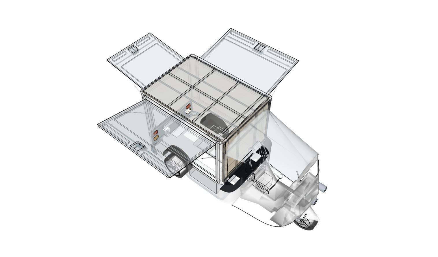 TukFab-VehicleDimensions-Vendor-Iso4.jpg