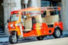 TukFab-TransportTuk.jpg
