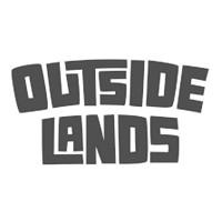 outsidelands.jpg