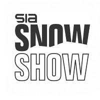 snowshow.jpg