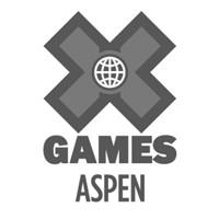 XGAMES.jpg