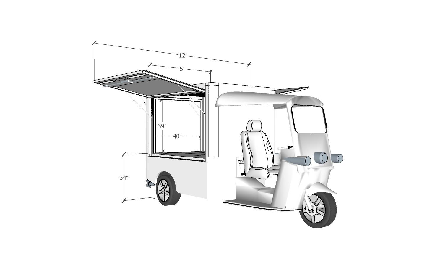 TukFab-VehicleDimensions-Vendor-Iso3.jpg