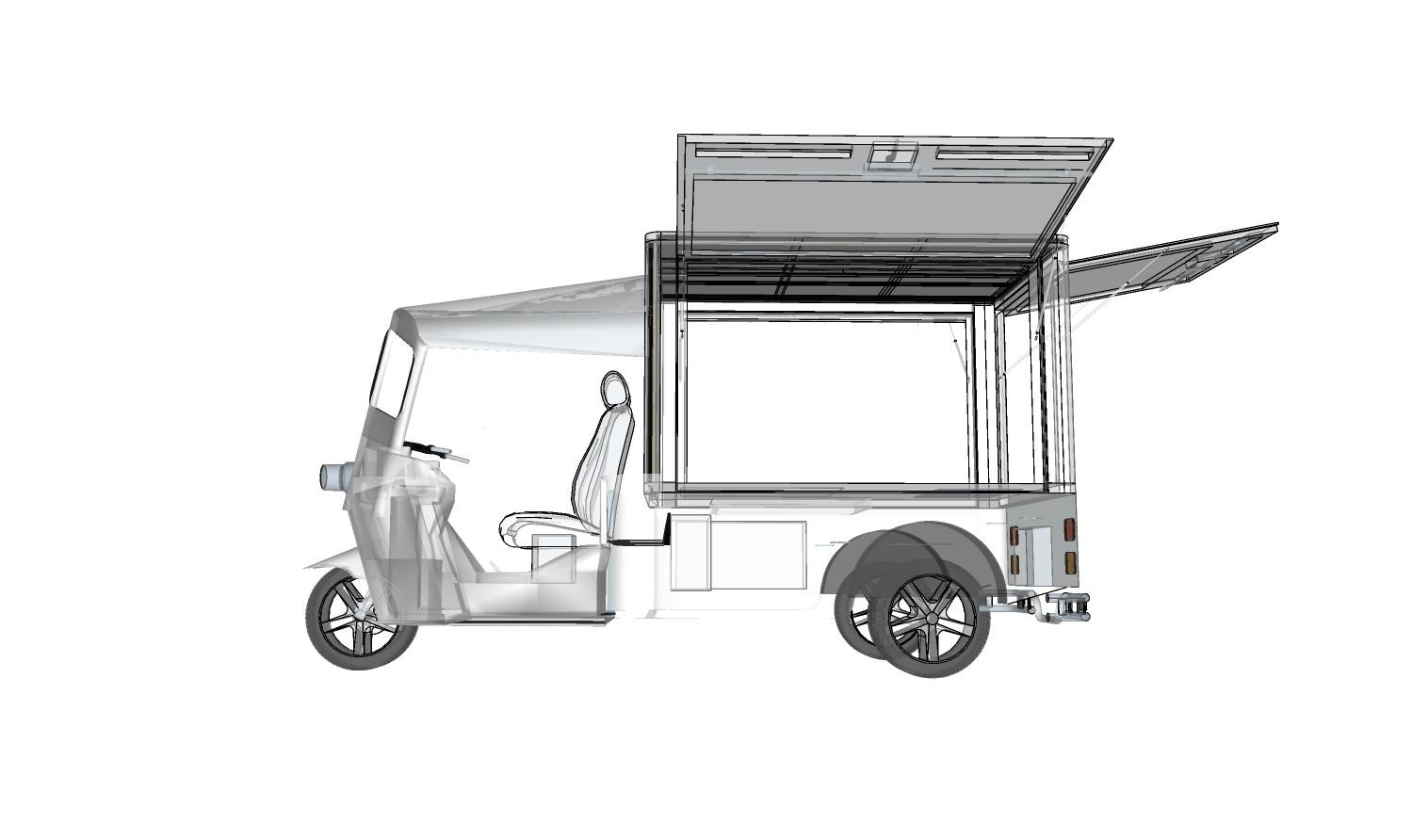 TukFab-VehicleDimensions-Vendor-Iso5.jpg