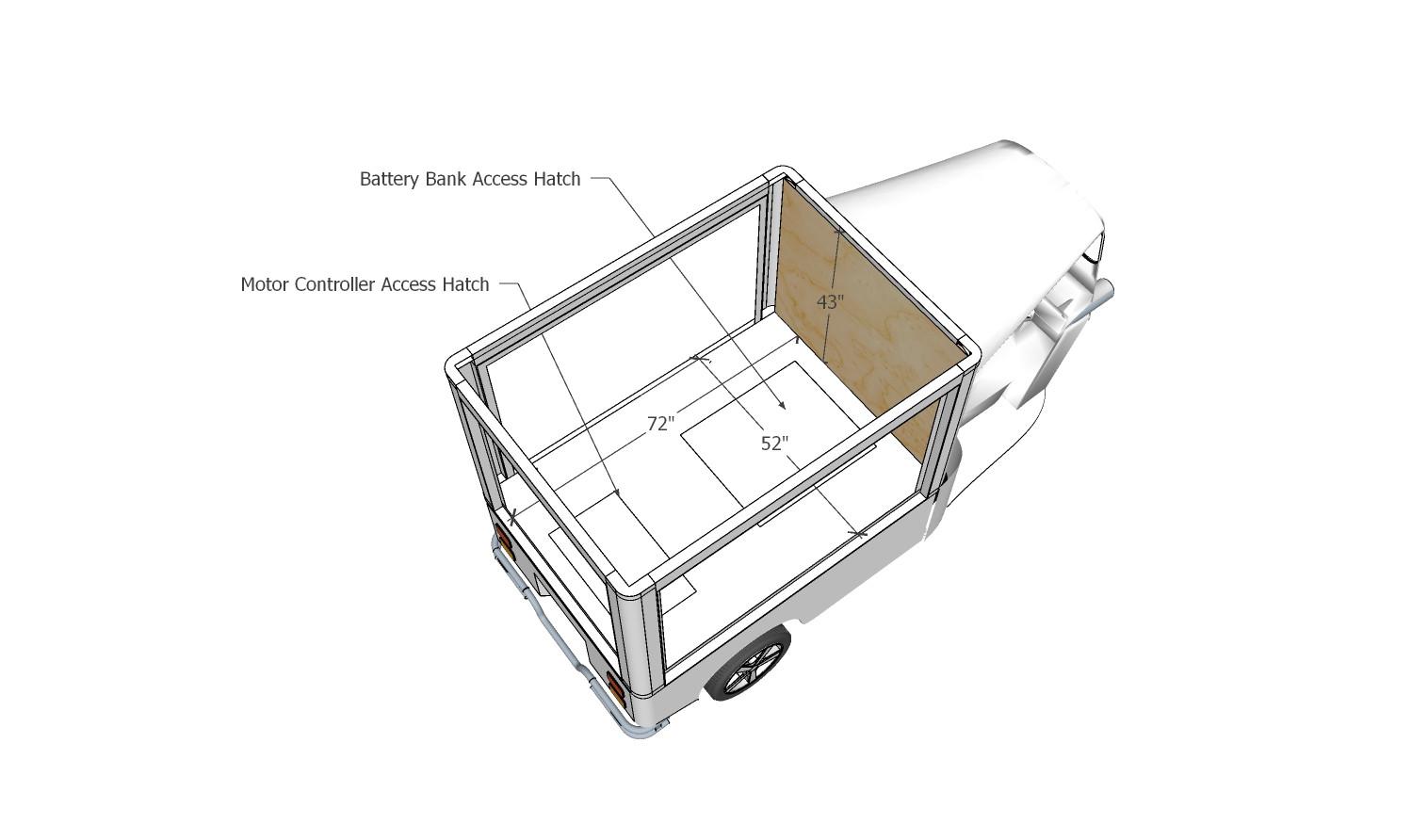 TukFab-VehicleDimensions-Vendor-Iso2.jpg