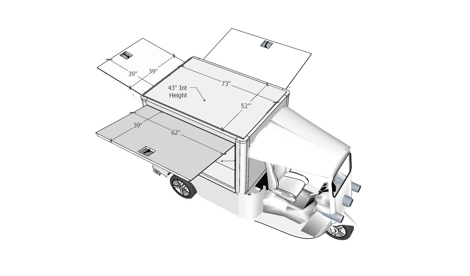 TukFab-VehicleDimensions-Vendor-Iso.jpg